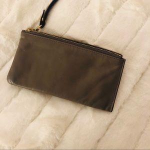 Kate Spade ♠️ Wallet wristlet